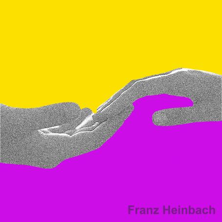 Abschied-duo-08_edited.jpg