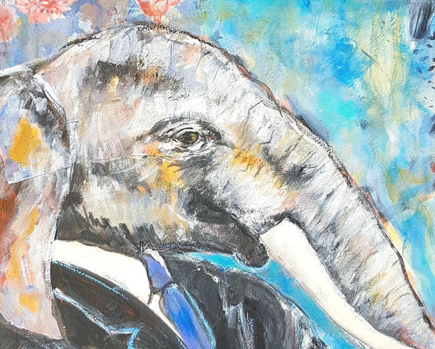 The big Boss 2020 Acryl auf Leinwand 100x50.jpg