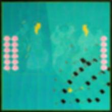 mmexport1484969160970.jpg