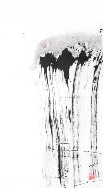 张锰-《2017隐于树003》-200X100CM-纸本墨-2017.jpg
