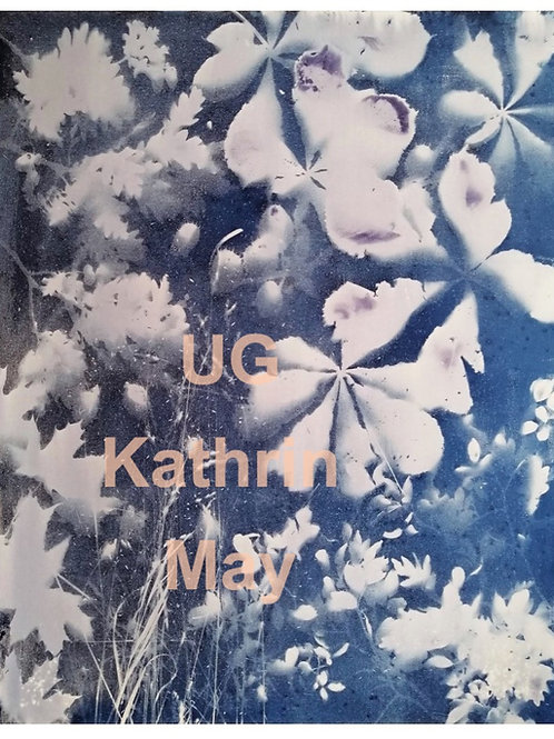 Kathrin May | Celebrating Nature III