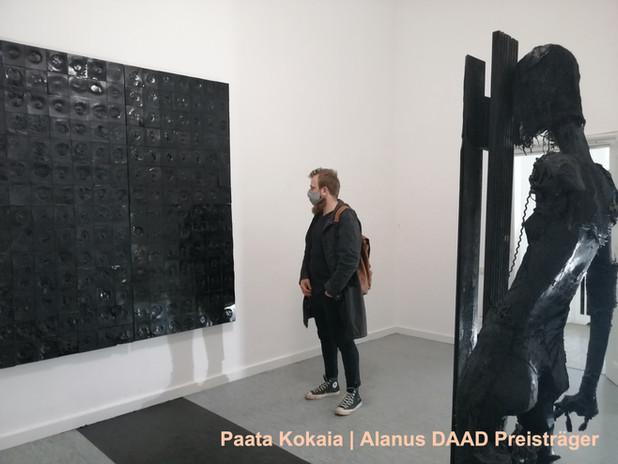 The 5th dimension Paata Kokaia