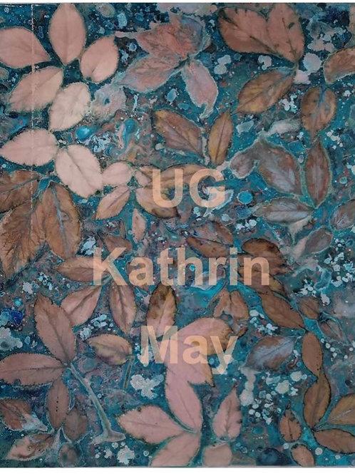 Kathrin May | Celebrating Nature VI
