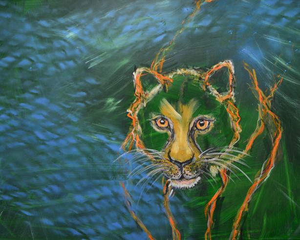 Pussycat 2020 Acryl auf Leinwand 80x120.jpg