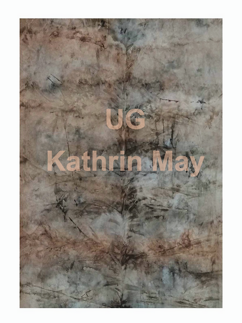 Kathrin May | Celebrating Nature VIII