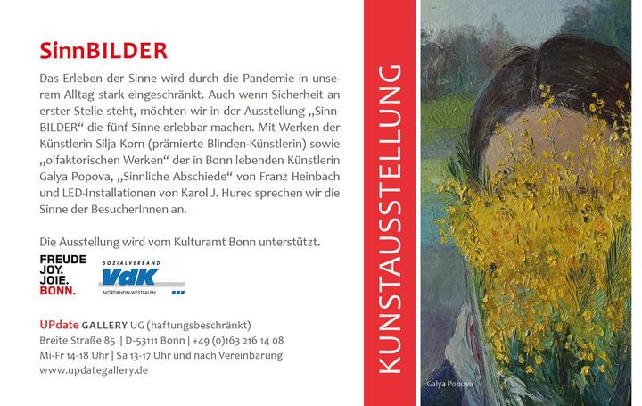 UPdate_Flyer_SinnBILDER_edited.jpg