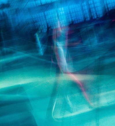 Foto | O.T. | 100x100cm | Edition 1/10 |
