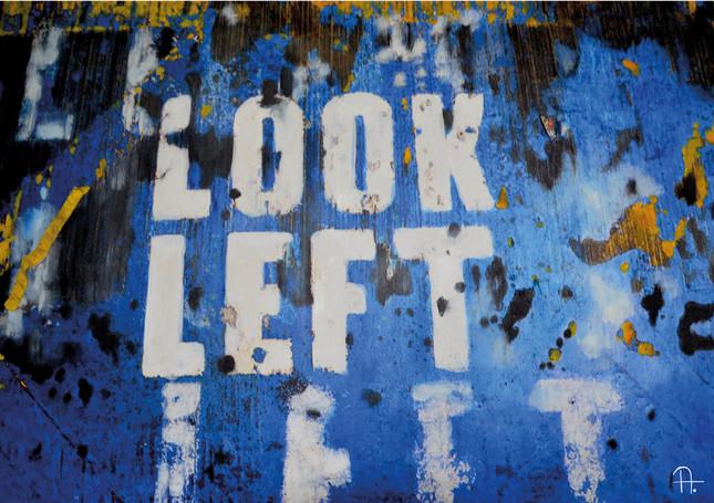 LookLeft_120x80cm©A.Kleemann-Jacks_2013.
