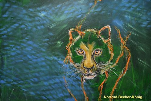 Nortrud Becher-König