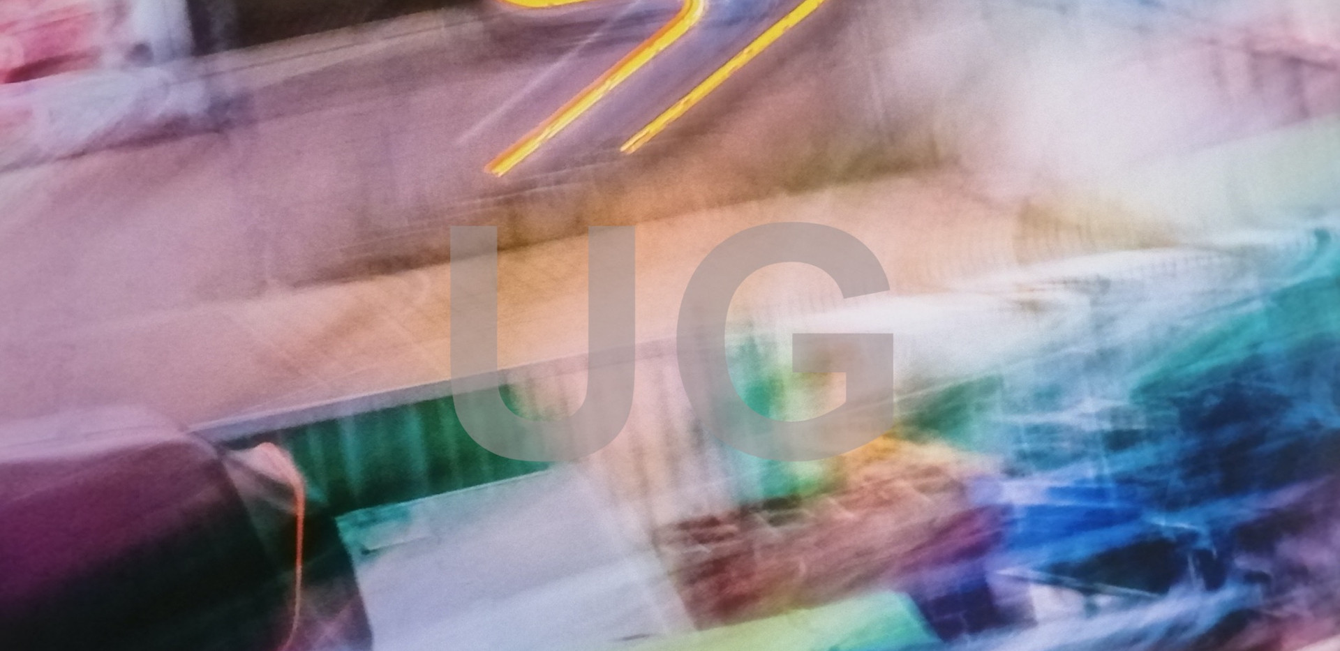 Fotografie 40x40cm | Edition 1/10 | auf