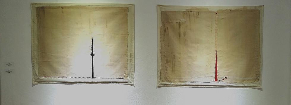 Galerie Ansicht