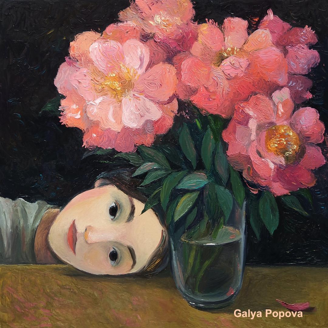 GalyaPopova_Daydream-60x60-2019_edited.j