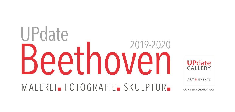 UPdate_Flyer_Beethoven-WEB_edited.jpg