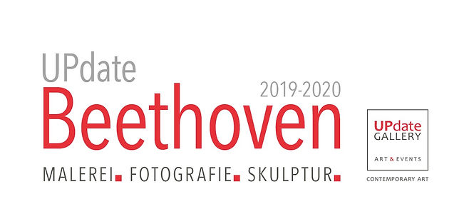 UPdate_Flyer_Beethoven-WEB_edited.jpg