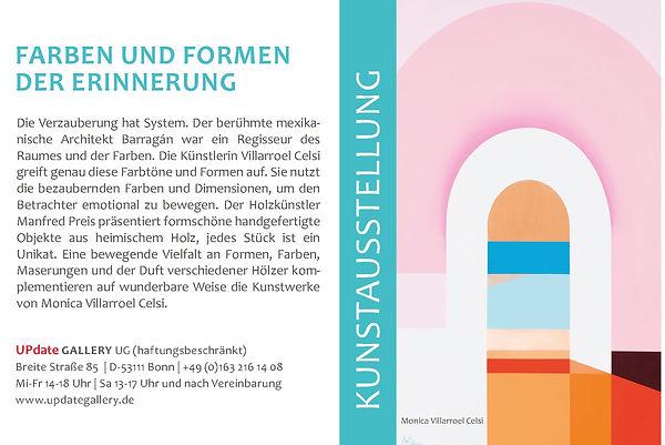 240521_UPdate_Flyer_Farben%2BFormen_Seit