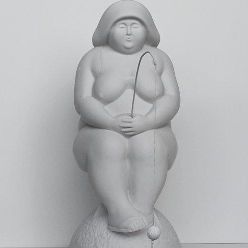 Fischerin-Sonja