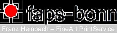 LogoFapsName.png