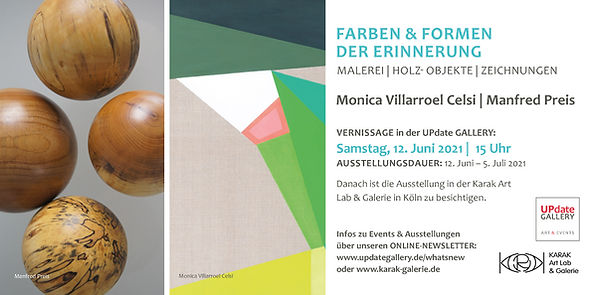 240521_UPdate_Flyer_Farben+Formen_Seite_