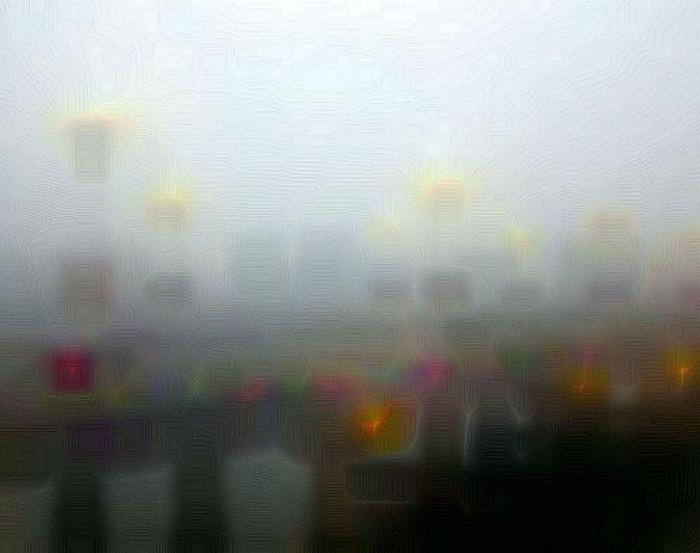 Public webcam | 02/10/19 | 144x81 cm | Edition 5 | 2900, - |