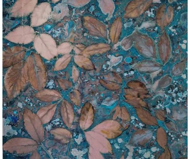 Kupfer Patina .jpg