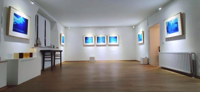 UPdate Gallery