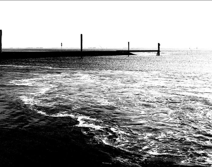Habourview | SW Fotografie | 100x40cm
