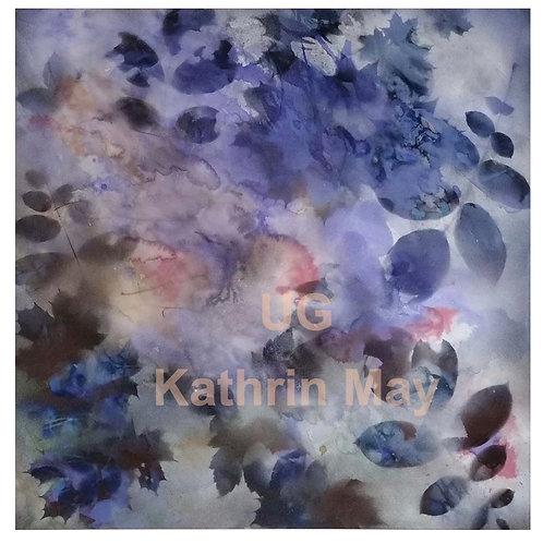 Kathrin May | Celebrating Nature I