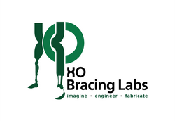 XO Bracing Labs