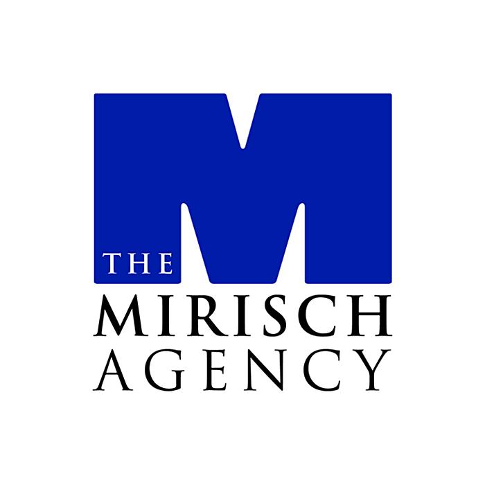 Mirisch Agency