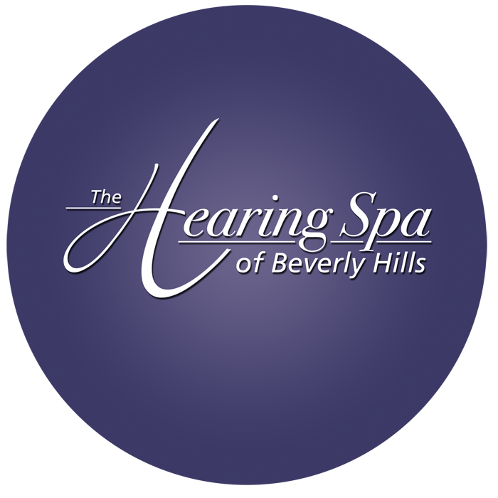 The Hearing Spa