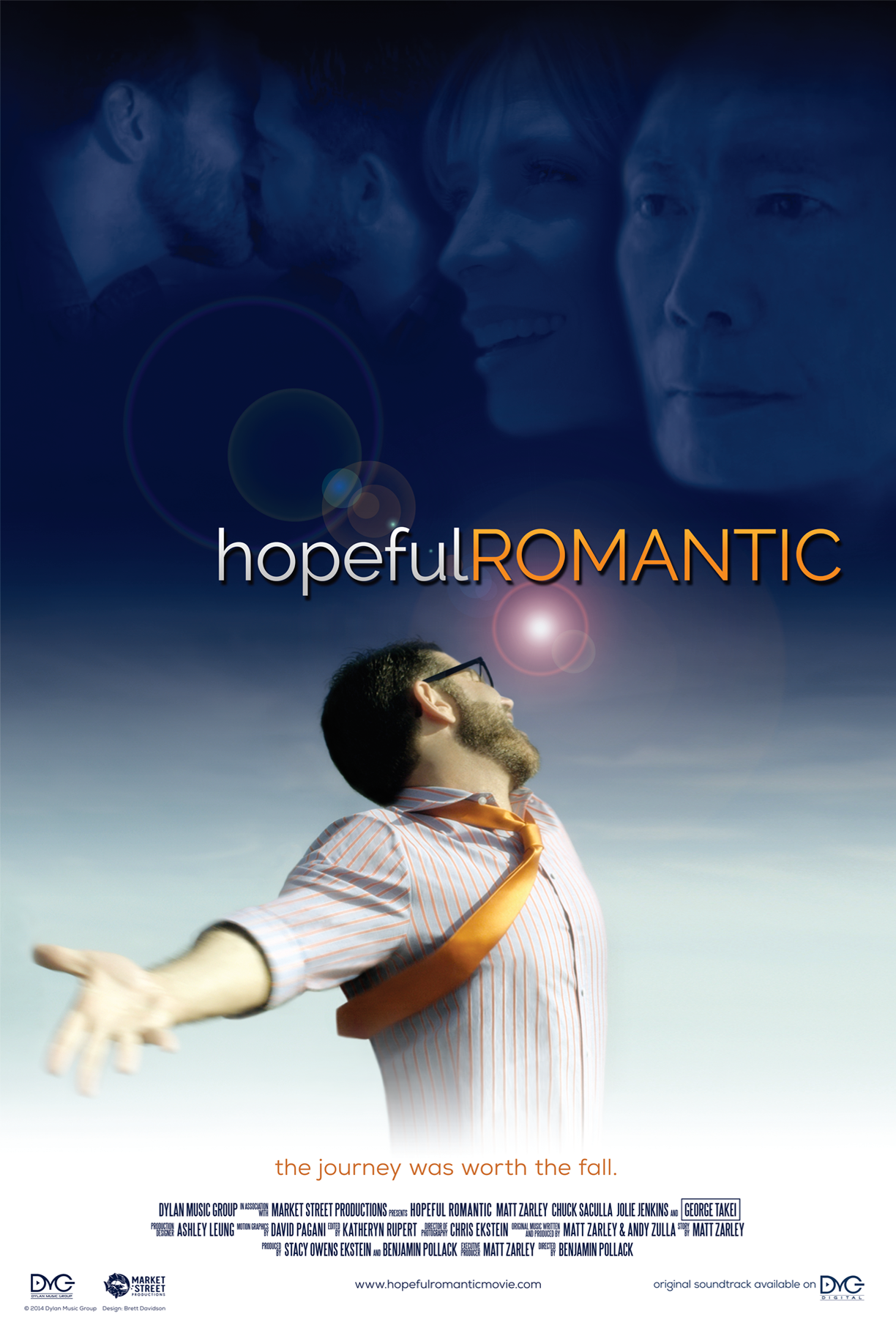 hopefulROMANTIC