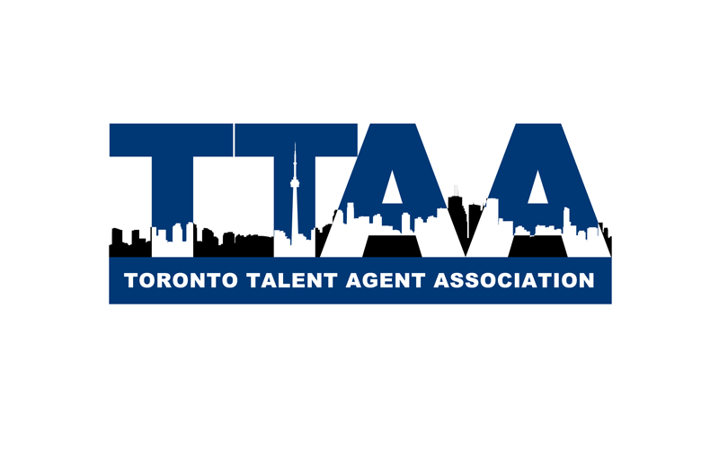 Toronto Talent Agent Association