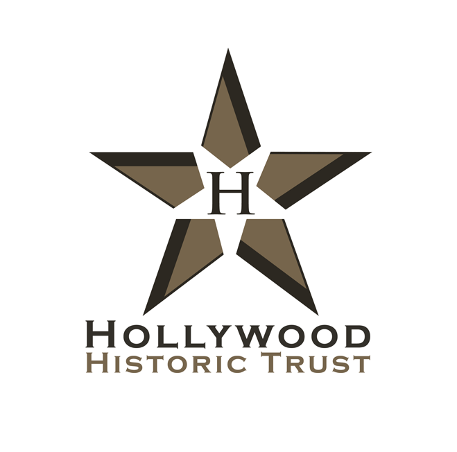 Hollywood Historic Trust