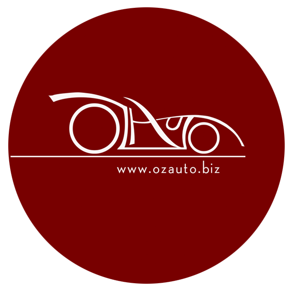 OzAuto