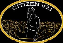 Citizen_V21-logo.png