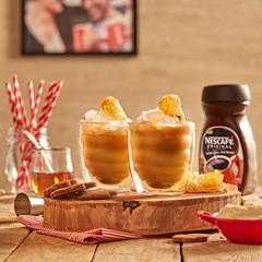 Nescafe GMW0220.jpg