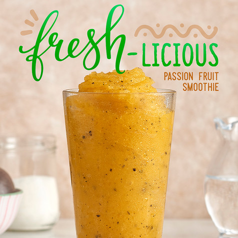 Passion Fruit Smoothie.jpg