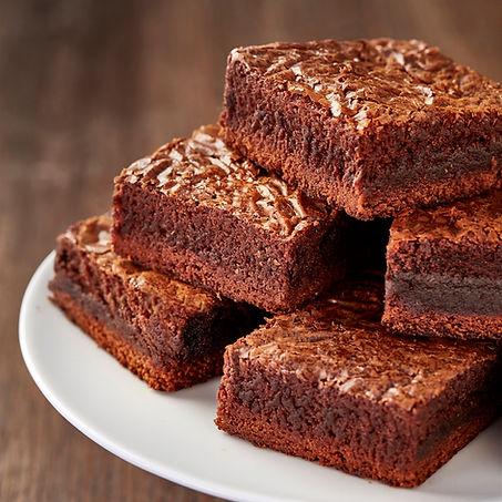 Dreem Cakes10365.jpg