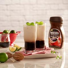 Nescafe GMW 0015.jpg