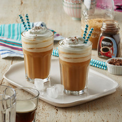 Nescafe2481.jpg