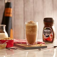 Nescafe GMW0165.jpg