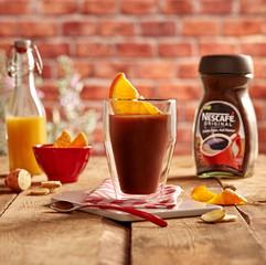 Nescafe GMW0099.jpg