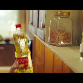 Roots Oil TVC