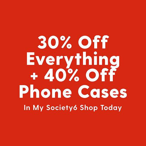 Society6 Promo Oct 26-31.jpg