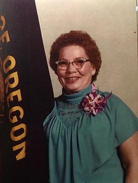 Margaret S..jpg