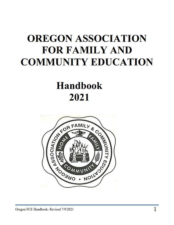 2021 Handbook Cover_001.jpg