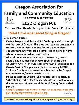 2022 Oregon Essay & Artwork Contest.jpg