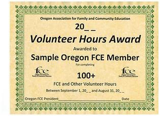 Volunteer Hours Award Form 20_ _.jpeg