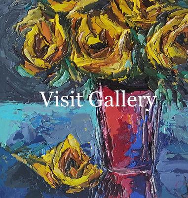 visit gallery.jpg
