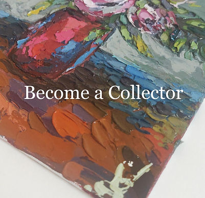 become a collector.jpg
